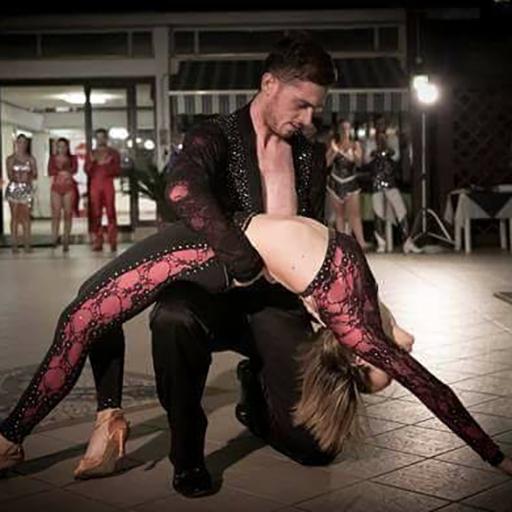 Guarachando A.S.D. – Ladispoli   Scuola di Danze Caraibiche