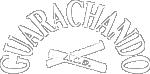 Guarachando A.S.D. – Ladispoli | Scuola di Danze Caraibiche