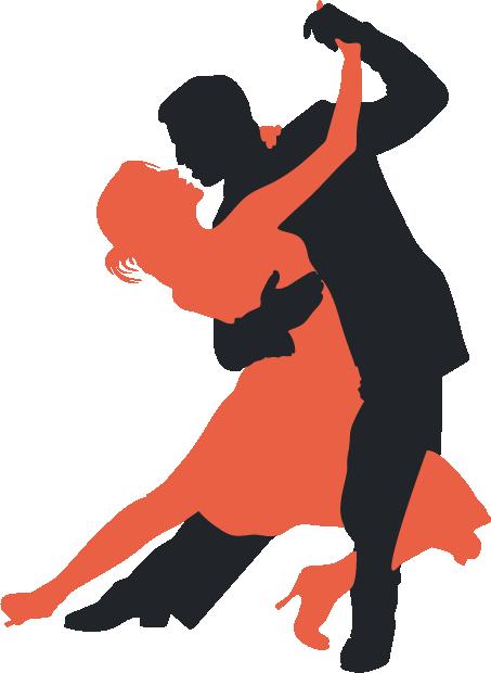 Scuola di Danze Caraibiche   Guarachando A.S.D. – Ladispoli